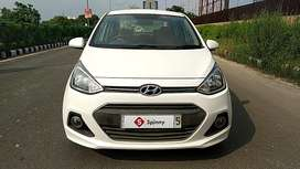 Xcent Used Hyundai Cars For Sale In India Second Hand Hyundai