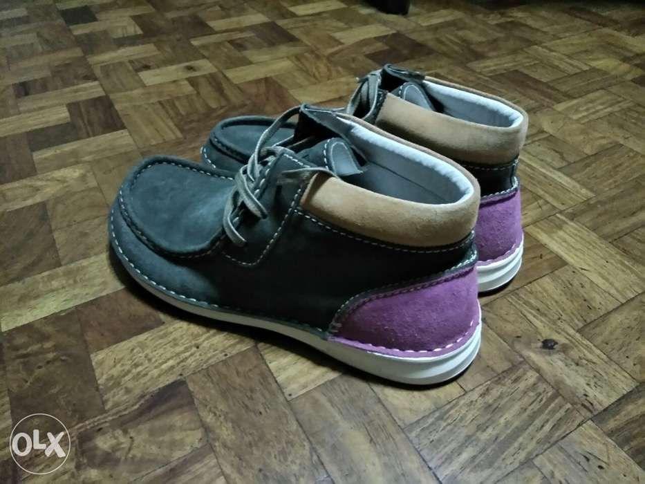 2439a4eb4395 ... Birkenstock High Cut Shoes original Pasadena High not Adidas not Nike  ...