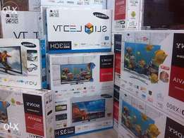 super offer all model available 22 inch new led tv