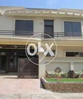 i-8.out class ground portation avelabel for rent