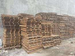 Wooden pallet - View all ads available in the Philippines ...