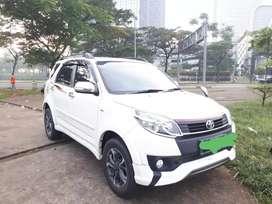 Jual Beli Mobil Bekas Murah Di Bandar Lampung Kota Olx Co Id