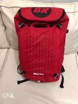 Travel backpacks - New and used Luggages b273287777332