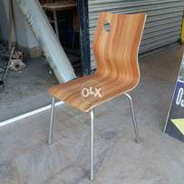 5 Table and 12 Imported Wooden Chairs