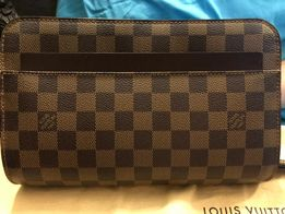779fbb8301f9 Louis vuitton damier bag - View all ads available in the Philippines ...