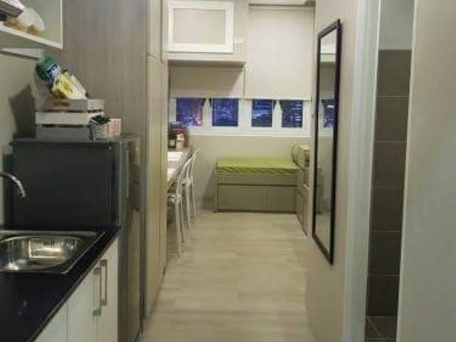Rent To Own Condo At Recto Feu Ue Sti Ubelt Manila Best For Rental Air