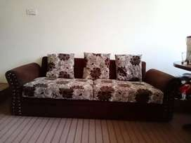 Miraculous Sofa Set In Hyderabad Free Classifieds In Hyderabad Olx Machost Co Dining Chair Design Ideas Machostcouk