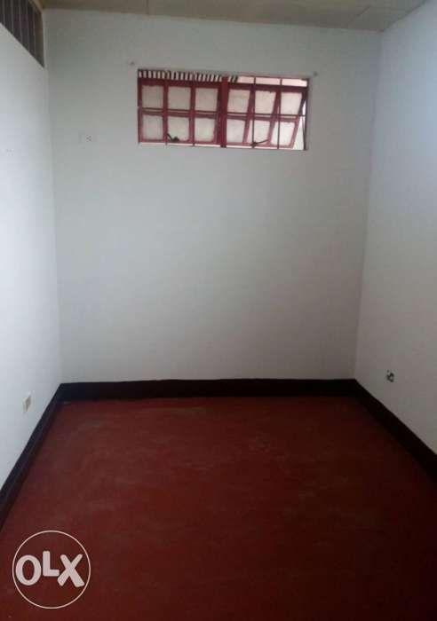 2 Bedroom Apartment For Rent In Sucat Paranaque City