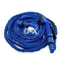 Hose Pipe Need for everyone
