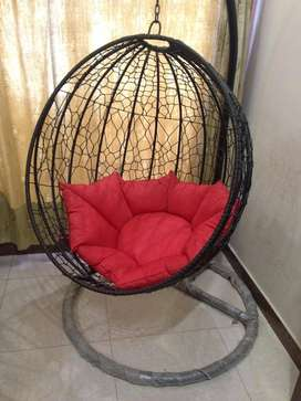 Jhoola Furniture Home Decor Olx Com Pk
