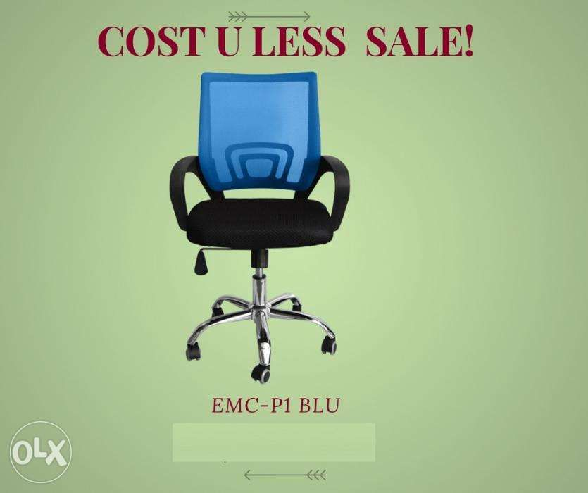 Sale On Mesh Chairs Office Furniture Restaurant Furniture In Manila