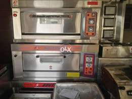 Pizza Oven For Sell