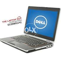 Dell E6420 /i5 / 2nd Gen ( Just 15999 ) !!! 3 Month Warrenty !!!