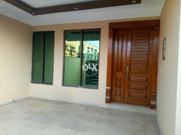G13. 30*60 Ground portion for rent in G13 isb. Near to market.isb