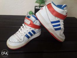 a2dfe8e115 New and used Shoes and Footwear for sale in Tagaytay City