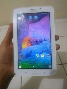 Samsung Galaxy Tab 3V (Nego Sewajarnya)