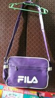 Fila bags - View all ads available in the Philippines - OLX.ph 2b21264c90255