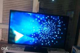 today offer sony 32 led pkrs=17,200 1080p full hd (YH69000)