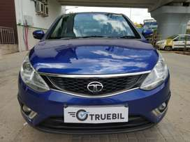 Tata Zest Used Cars For Sale In Bangalore Second Hand Cars In