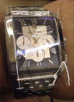 Raymomd Weil Don Giovanni Automatic
