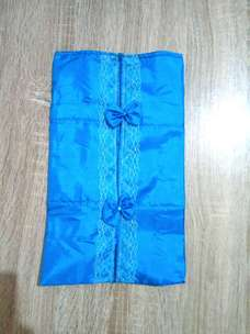 sarung tissue kotak#new