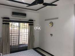 4 Kanal House For Rent in Bahria Town Lahore