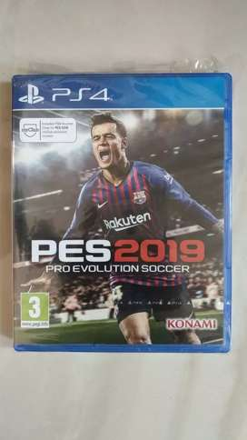 Pes Games Entertainment For Sale In India Olx