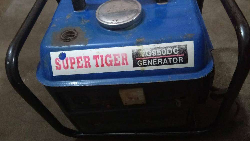 Tiger - Electronics & Home Appliances for sale in Pakistan