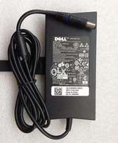 Dell Laptops Charger Chocolate Charger 90W 1200Rs Delivery Free