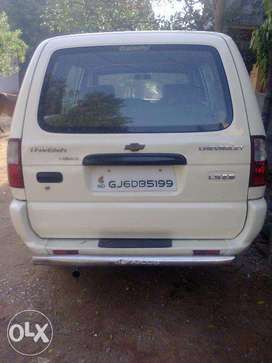 Tavera Used Cars For Sale In Anand Second Hand Cars In Anand Olx