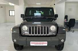 Used Between 2016 And 2020 Jeep Wrangler For Sale In India Second Hand Jeep Wrangler In India Olx