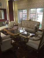 Royal Lexury 1 Kanal Furnish House For Sale In Bahria Town Lahore