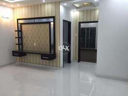 5 Marla Brand New House For Rent in Bahria Town, Lahore..