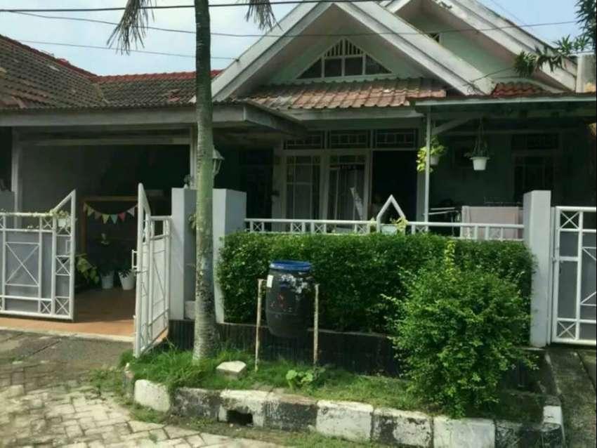 S Dijual Rumah Desain Minimalis Halaman Luas Impian Anda Dijual Rumah Apartemen 796251602