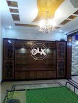 5 Marla New House Close to Highway Near Airport Chowk