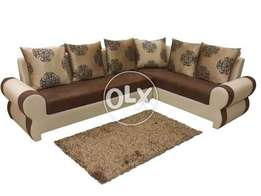 Sofas for room design
