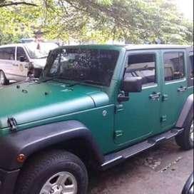 Meriah Mobil Di Bandung Kota Murah Dengan Harga Terbaik Olx Co Id