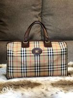 Burberry for bag - View all ads available in the Philippines - OLX.ph 4d6d68eb3ecb3