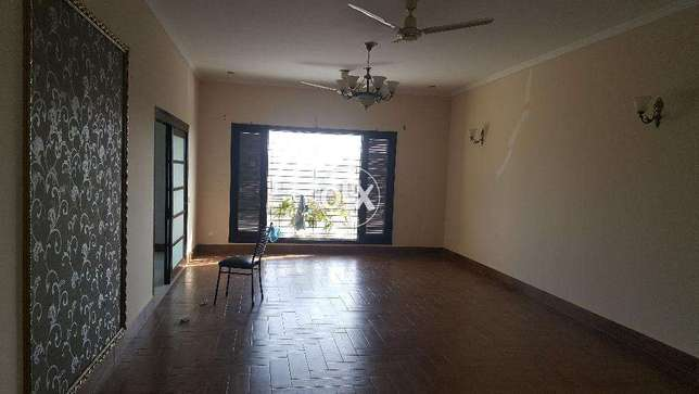 Portion Available on 17 Street Of Rahat, Very Nice Location, 500 Yards