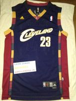 275f68187673 Nba Jerseys - View all ads available in the Philippines - OLX.ph