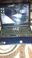 I want to sell acer atom laptop