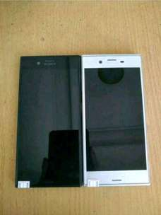 Sony Xperia XZS Flagshipnya Sony Mantan Hp mahal nih bos