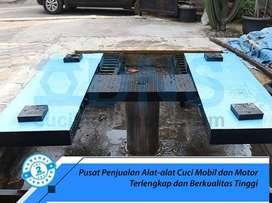 Cuci Mesin Dijual Mesin Keperluan Industri Murah Di Jawa