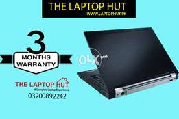 DELL Laptop 3 - Months Warranty 3.33Ghz RWP