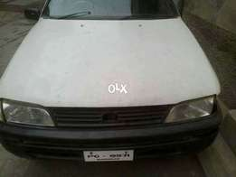 Car in 130000(Just for Today)