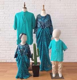 Pakaian Jual Busana Muslim Terbaru Di Jakarta Selatan Olx Co Id
