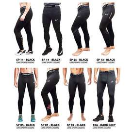 Celana Legging Jual Fashion Pria Terbaru Di Jakarta Selatan Olx Co Id