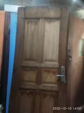 Barang Bekas Dijual Mebel Murah Di Medan Kota Olx Co Id