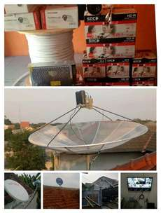 parabola tv satelit freesat
