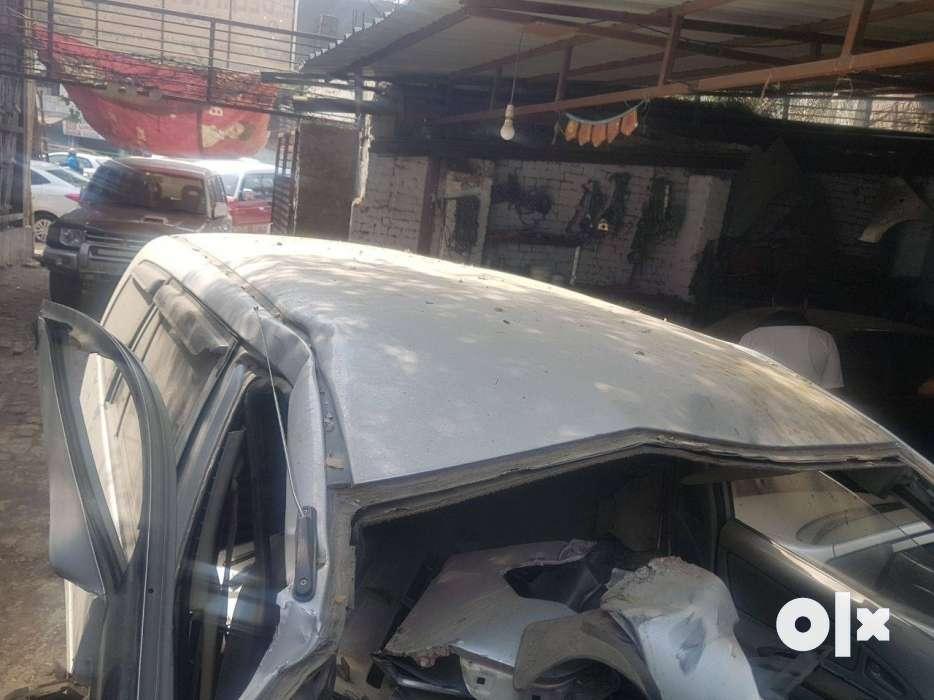 We buy Salvage cars n JUNK scrap carss 9930/878101 - Navi Mumbai ...